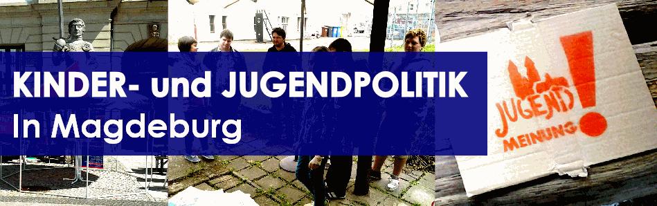 https://www.sjr-magdeburg.de/wp-content/uploads/2017/03/Jugendpolitik-1.png