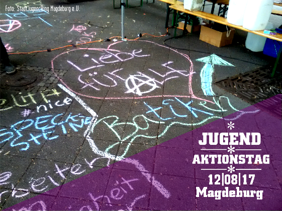https://www.sjr-magdeburg.de/wp-content/uploads/2017/08/4_jat_hp.png