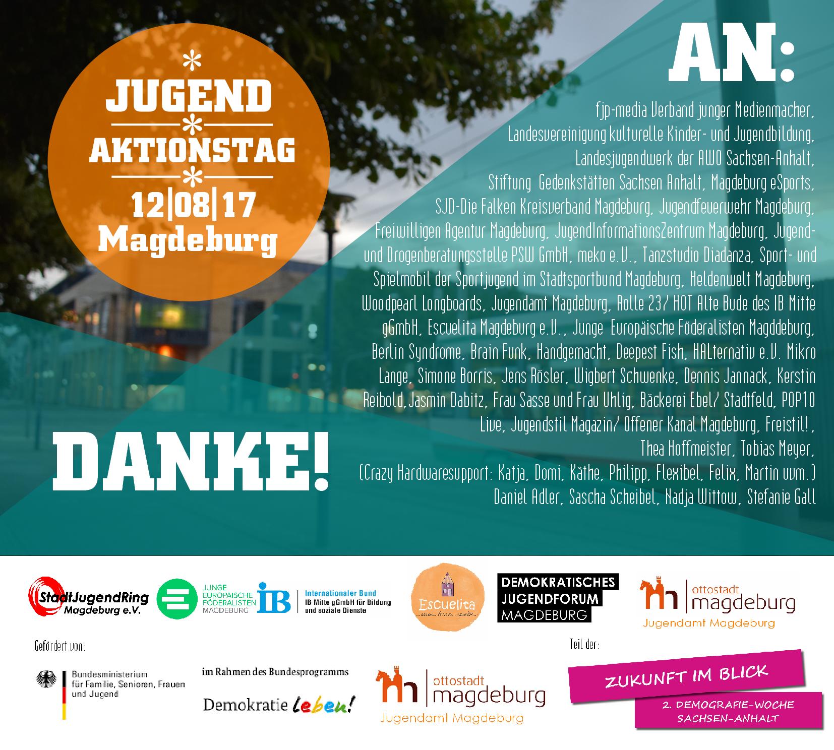 https://www.sjr-magdeburg.de/wp-content/uploads/2017/08/DANKE.png